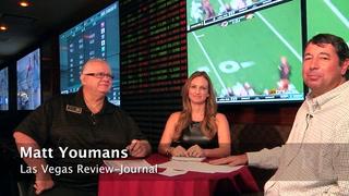 Sports Betting Spotlight: NFL Week 2