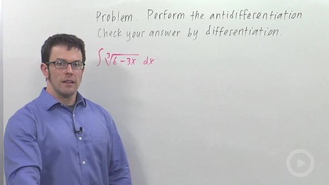 Simple Substitutions - Problem 1