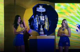 ¡Belleza! La Liga Nacional presenta la Copa Salva Vida