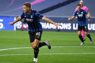 ¡Atalanta se está bajando al PSG de la Champions con un golazo!