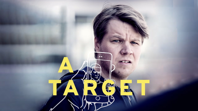 A Target