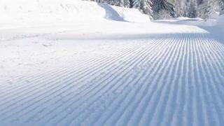 Thumbnail von Langlaufen In Der Olympiaregion Seefeld In Tirol  Sonnige & Breite Pisten Im Herzen Der Alpen