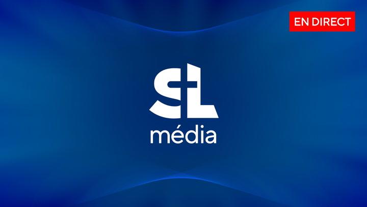 Sel + Lumière TV en direct