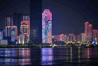 Tras 76 días, levantan cuarentena en Wuhan, epicentro del Coronavirus