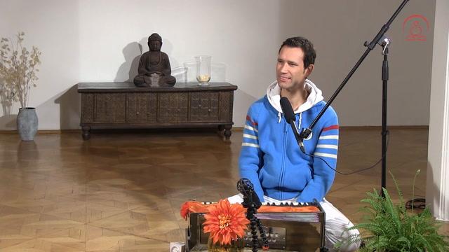 Interview mit Sundaram
