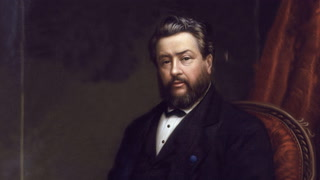 Hear the amazing story of Charles Spurgeon, the world's first mega-preacher