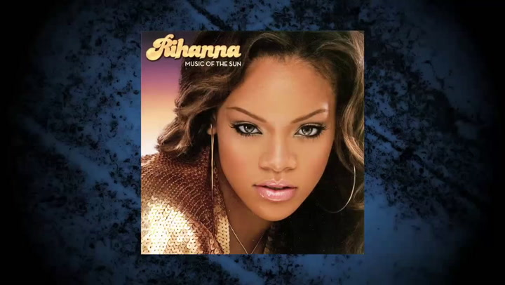On The Record Exclusive : Rihanna - Part 2