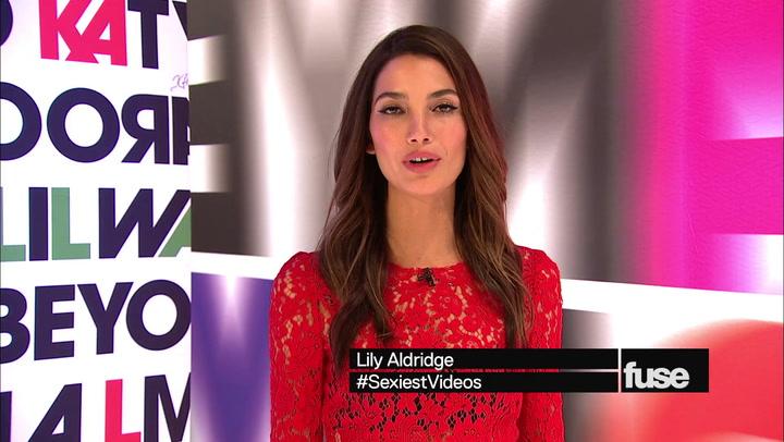 Top Sexiest 100 Videos: Host Pick 20-11