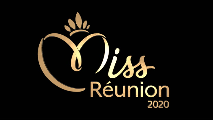Replay Miss reunion 2020 - Samedi 31 Octobre 2020