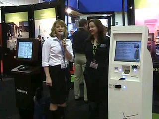 CETW: A look at the Verizon bill payment kiosk