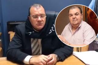 Renato Álvarez revela lo que sucedió con Rafael Ferrari tras su renuncia en TVC