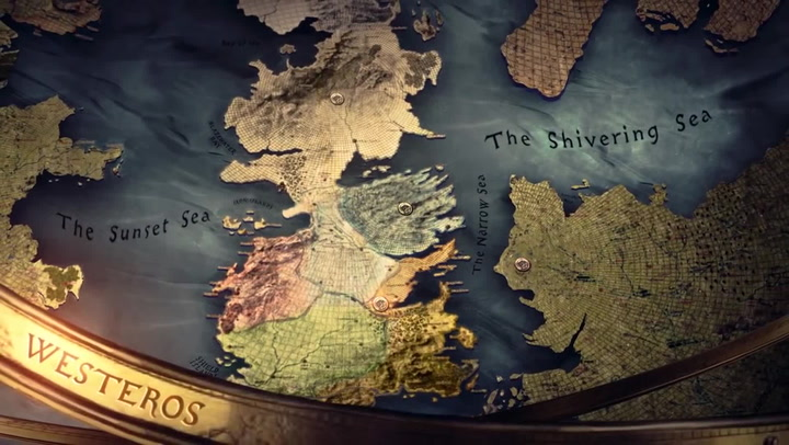 Westeros | Game of Thrones Wiki | FANDOM powered by Wikia