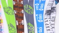 "3/4"" Dye Sublimated Lanyard with Metal Crimp"