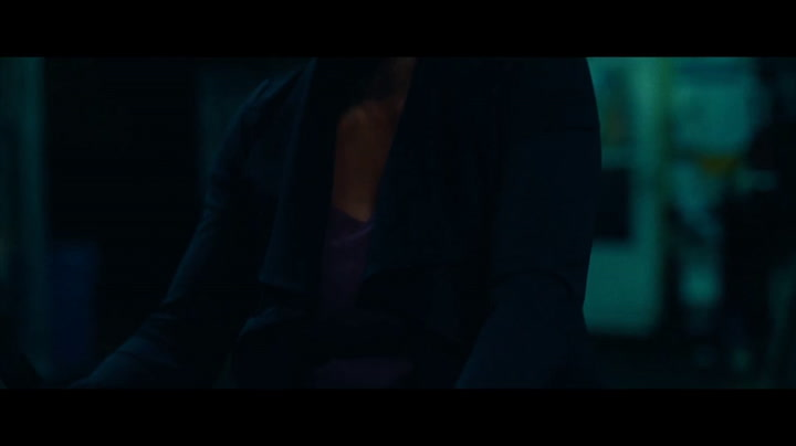 Clip ('Pull This Off')