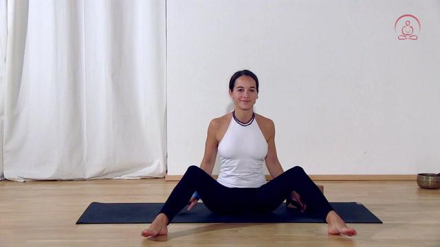 Yoga bei rheumatischen Erkrankungen