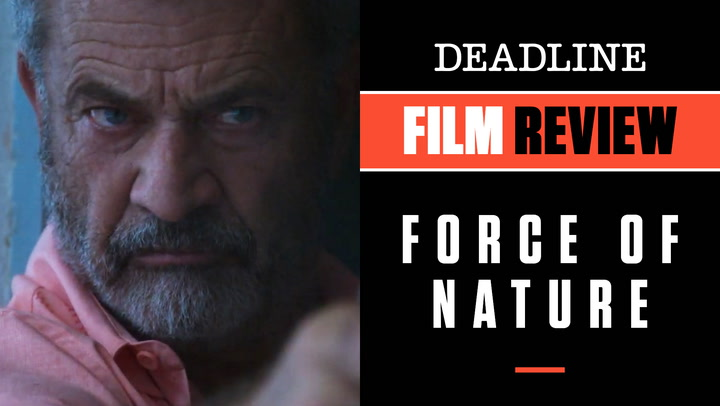 Force Of Nature | Film Review