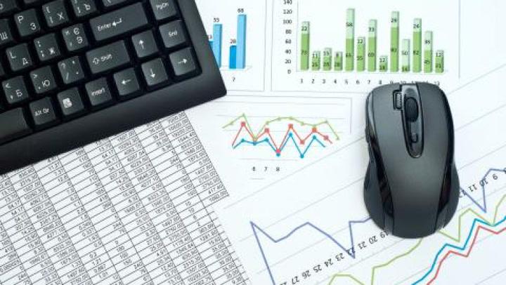 Hvordan bruke Excel regneark