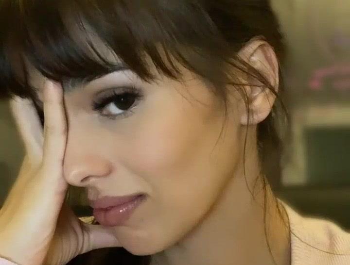 Sara Sálamo arremete contra VOX