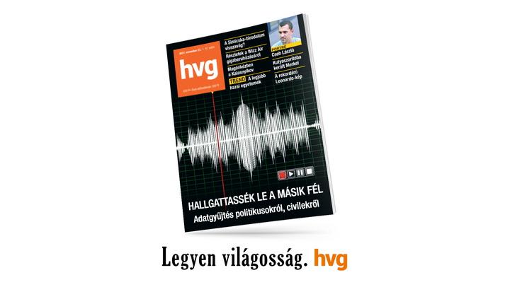 Parti-Nagy Lajos: A sötétség még nem a világ vége