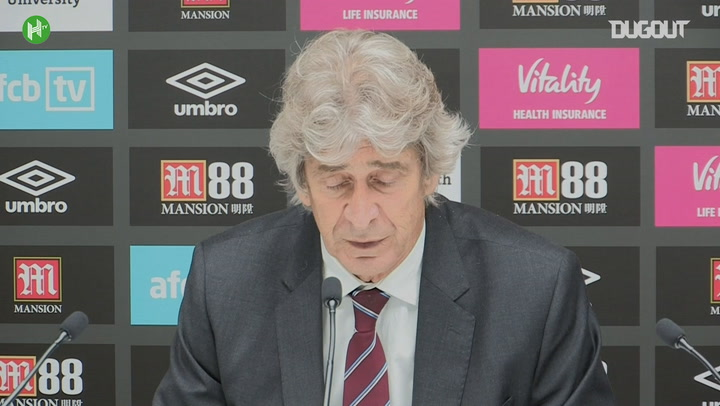 Pellegrini Backs Decision To Leave Out Marko Arnautović
