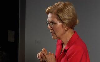 Democratic presidential candidates speak on impeachment – VIDEO