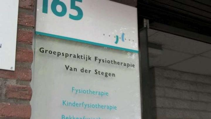 Singel Fysiotherapie De