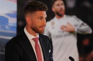 Bombazo: Ramos pide salir gratis del Real Madrid para jugar en China, según Jugones