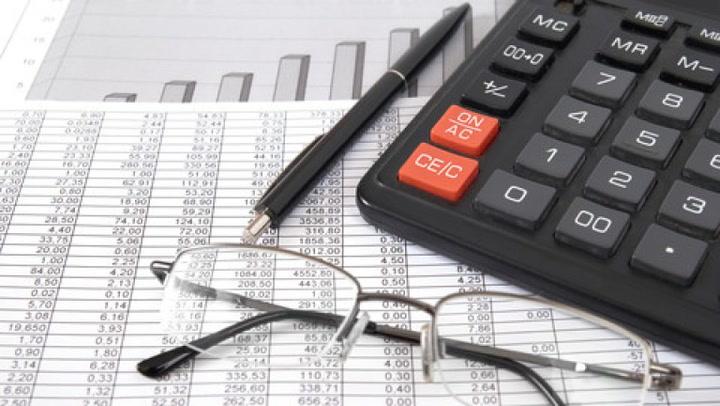 Bedøk: Hvordan forstå investeringsanalyse (del 1av 2)