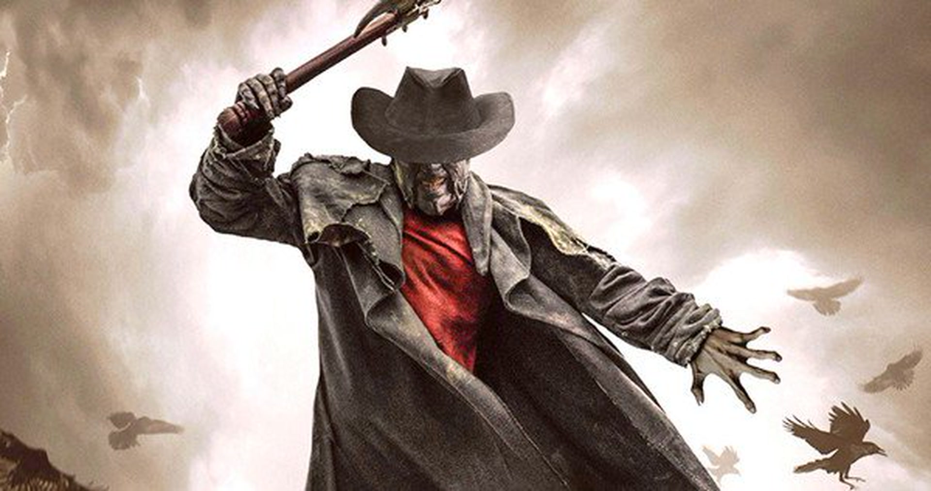 jeepers creepers 3 on syfy uk