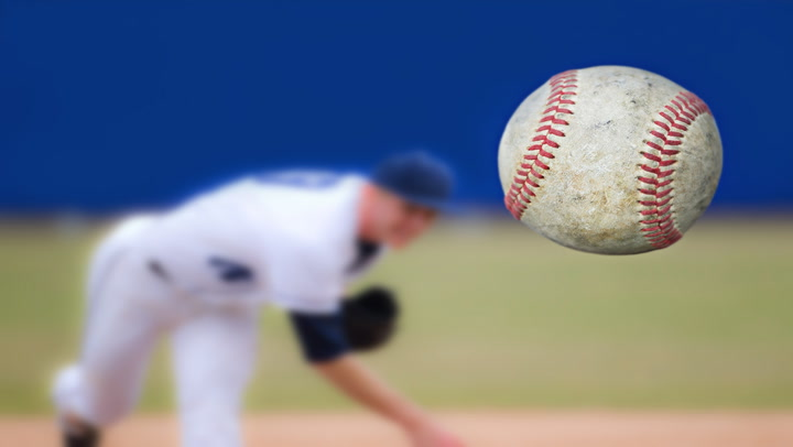 FTX, MLB Announce $100K Giveaway in Bitcoin or Cash