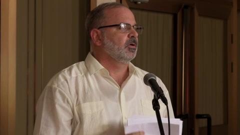 Cuba acusa a EEUU de presiones a países para imponer declaración en OEA