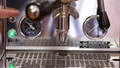 Thumbail image of Rocket Mozzafiato Evoluzione R Espresso Machine Pr video