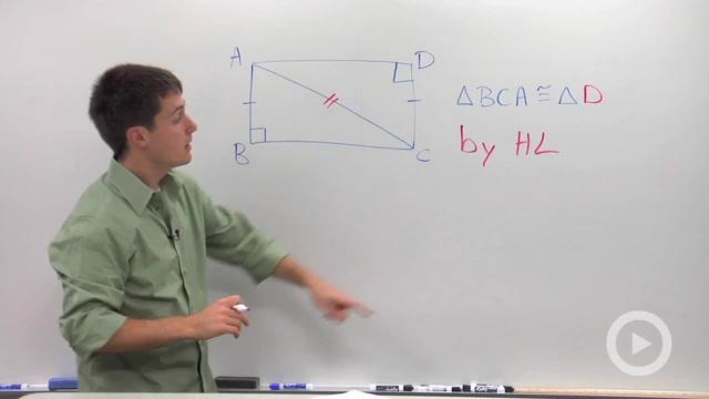 HL - Problem 2