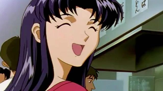 Misato Katsuragi Neon Genesis Evangelion PinsButtons Rei Ayanami Asuka Langley Soryu Shinji Ikari