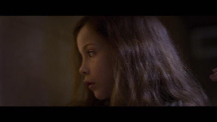 Room- Trailer No. 1