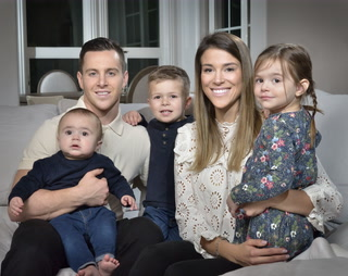 Real Estate Millions: Jonathan Marchessault