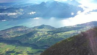 Thumbnail von KroneTV | Topdestinations 2021 - Schweiz