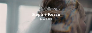 Steph + Kevin | Windsor, Canada | The Ciociaro Club, Windsor