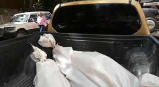 Dos hermanos mueren por causas desconocidas en La Paz