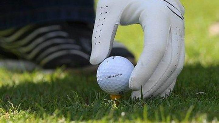 Golf: Hvordan L og L gir perfekte slag