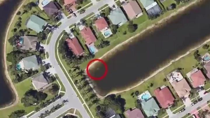 Encuentran a un hombre desaparecido desde 1997 gracias a Google Earth
