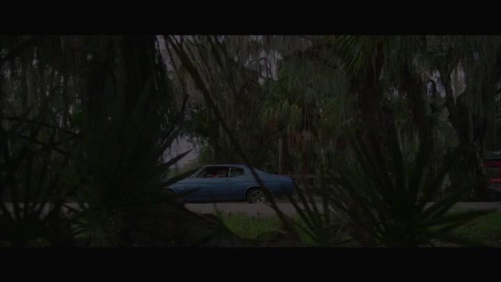 Unsullied - Trailer No. 1