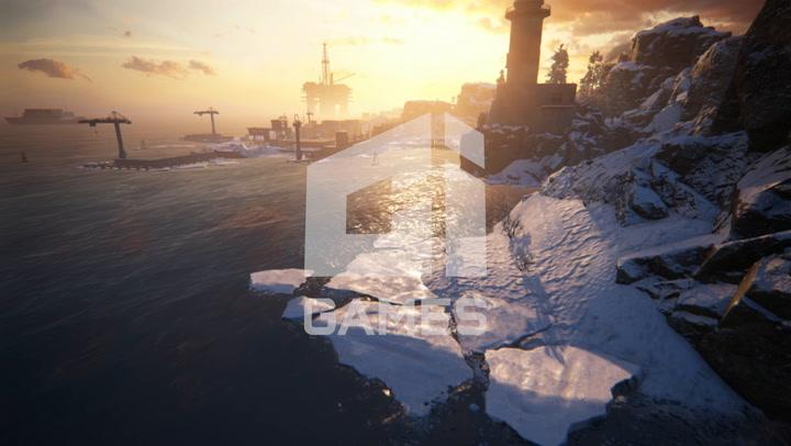 Sniper Ghost Warrior Contracts - Anuncio fecha de lanzamiento