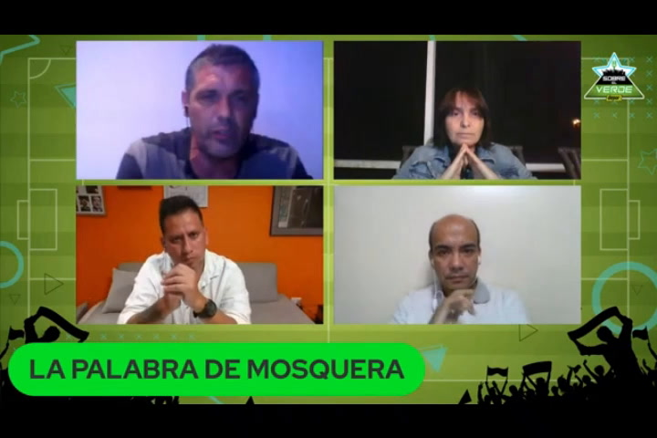 'Sobre el verde por Depor': la evaluación de los fichajes de Sporting Cristal