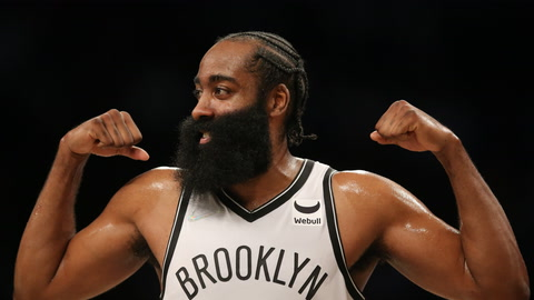 Are Nets or Lakers only favorites to win NBA title? | What Are The Odds?