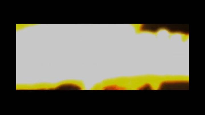 Eragon - Trailer