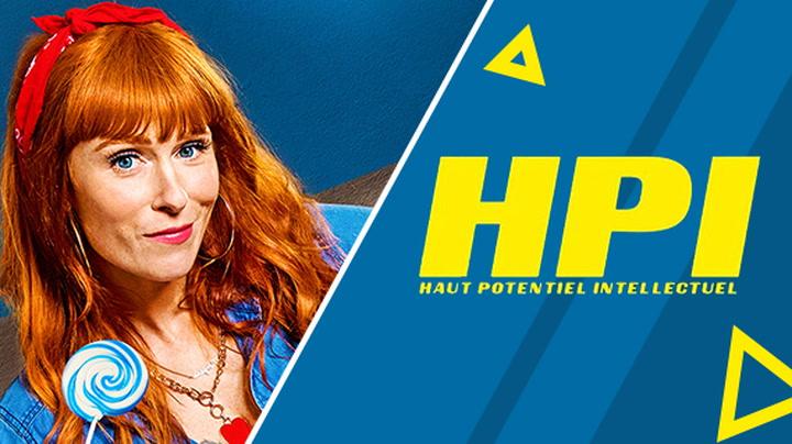 Replay Hpi - Mardi 20 Juillet 2021