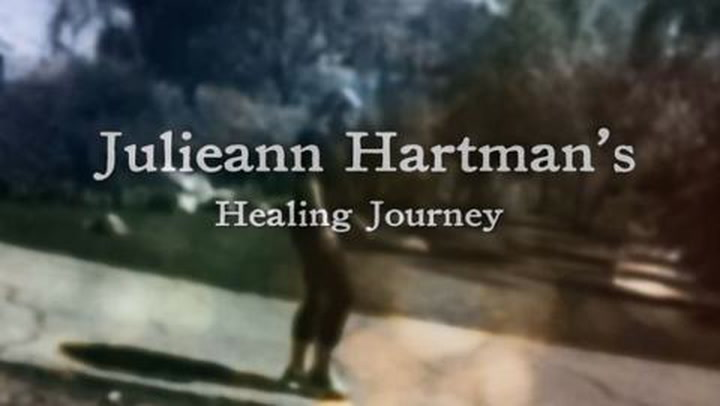 Healing Journeys - Andrew Wommack Ministries