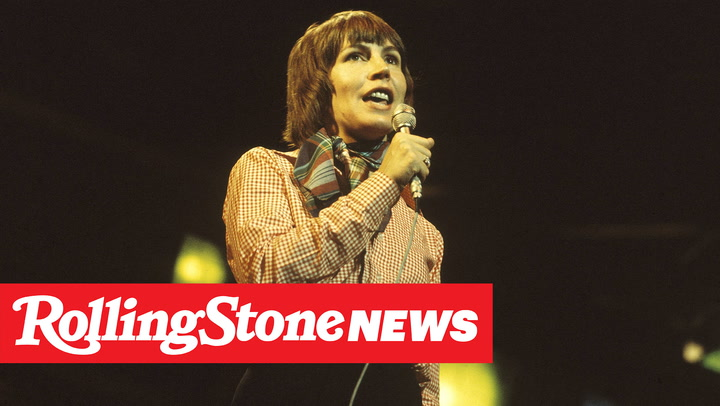 Helen Reddy, 'I Am Woman' Singer and Activist, Dead at 78 | RS News 9/30/20