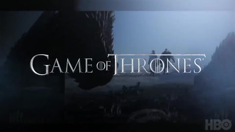 Game of Thrones batió su propio récord